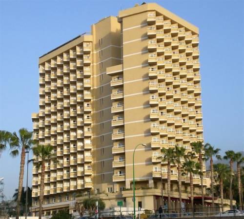 Luabay-Tenerife-Hotel-photos-Exterior-Photo-album