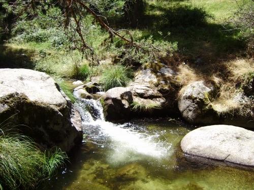 ruta-por-el-rio-eresma_1365641