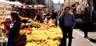 notting hill londres travelgenio